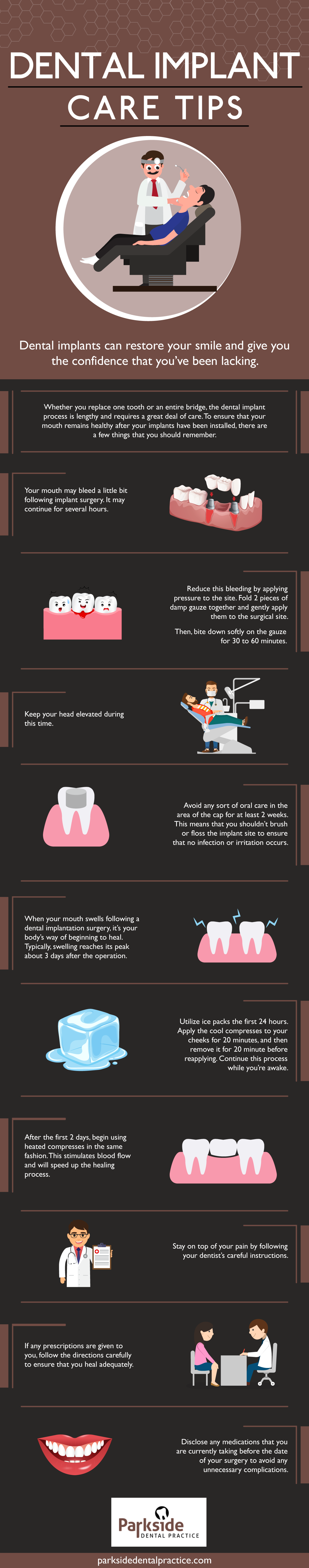 1618956_Parkside-Dental-Practice_Dental-Implant-Care-Tips
